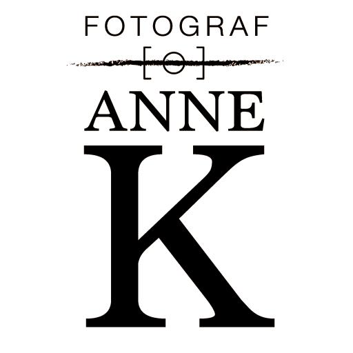 www.annekjaer.dk