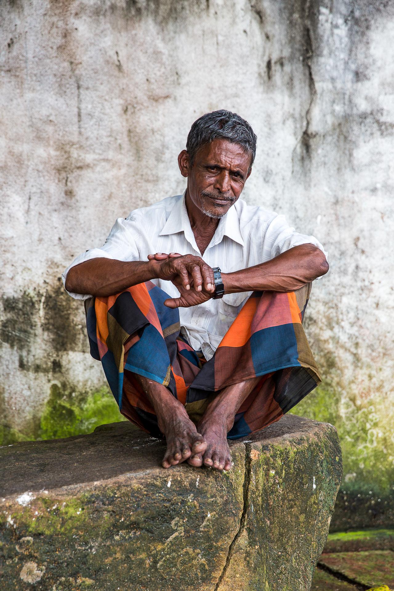 Sri Lanka, artikel