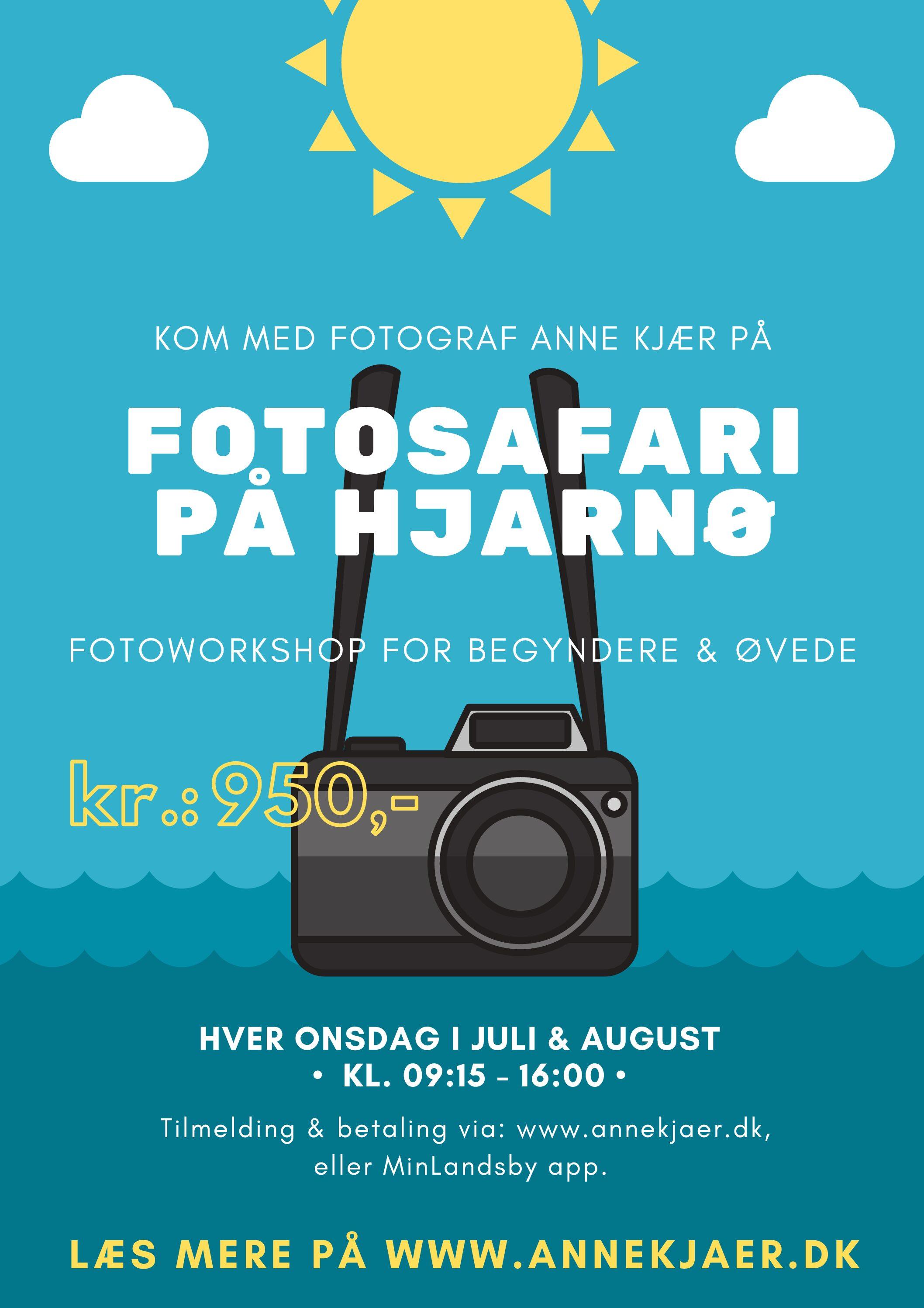 Kopi af Fotosafari på hjarnø-5